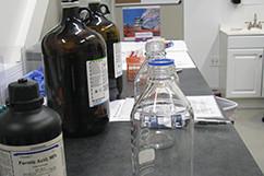 Certigen Tulsa Lab 8058