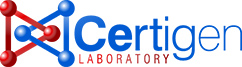Certigen Lab